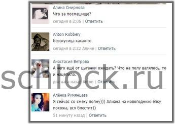 http://sf.uploads.ru/CWFBk.jpg