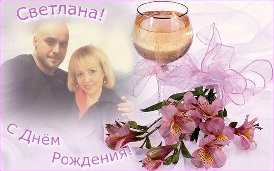 http://sf.uploads.ru/ChXke.jpg