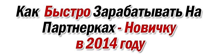 http://sf.uploads.ru/Ct1Q0.jpg
