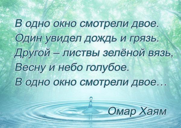 http://sf.uploads.ru/CvnVk.jpg