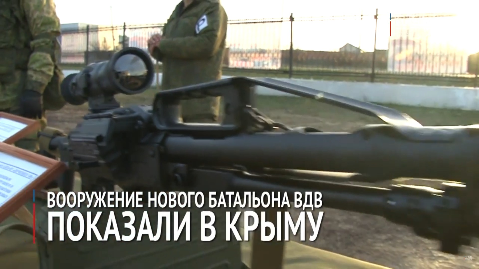 http://sf.uploads.ru/D9KmL.jpg