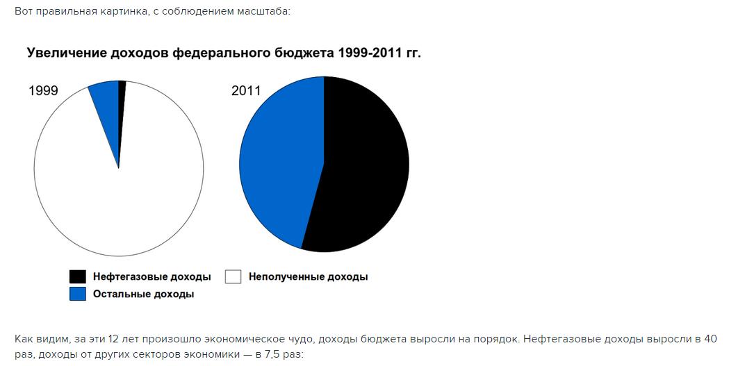 http://sf.uploads.ru/DI45M.png