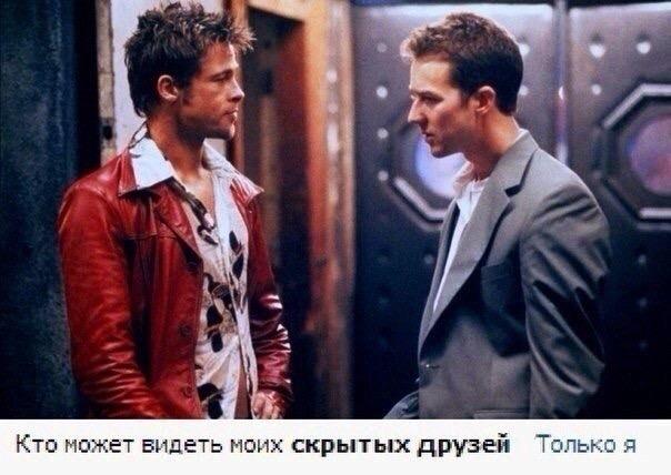 http://sf.uploads.ru/E6P8z.jpg