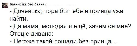 http://sf.uploads.ru/EDTxl.jpg