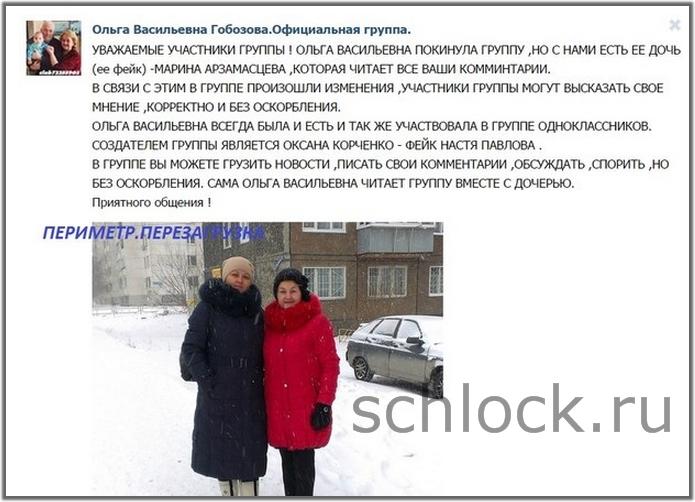 http://sf.uploads.ru/ESs5a.jpg