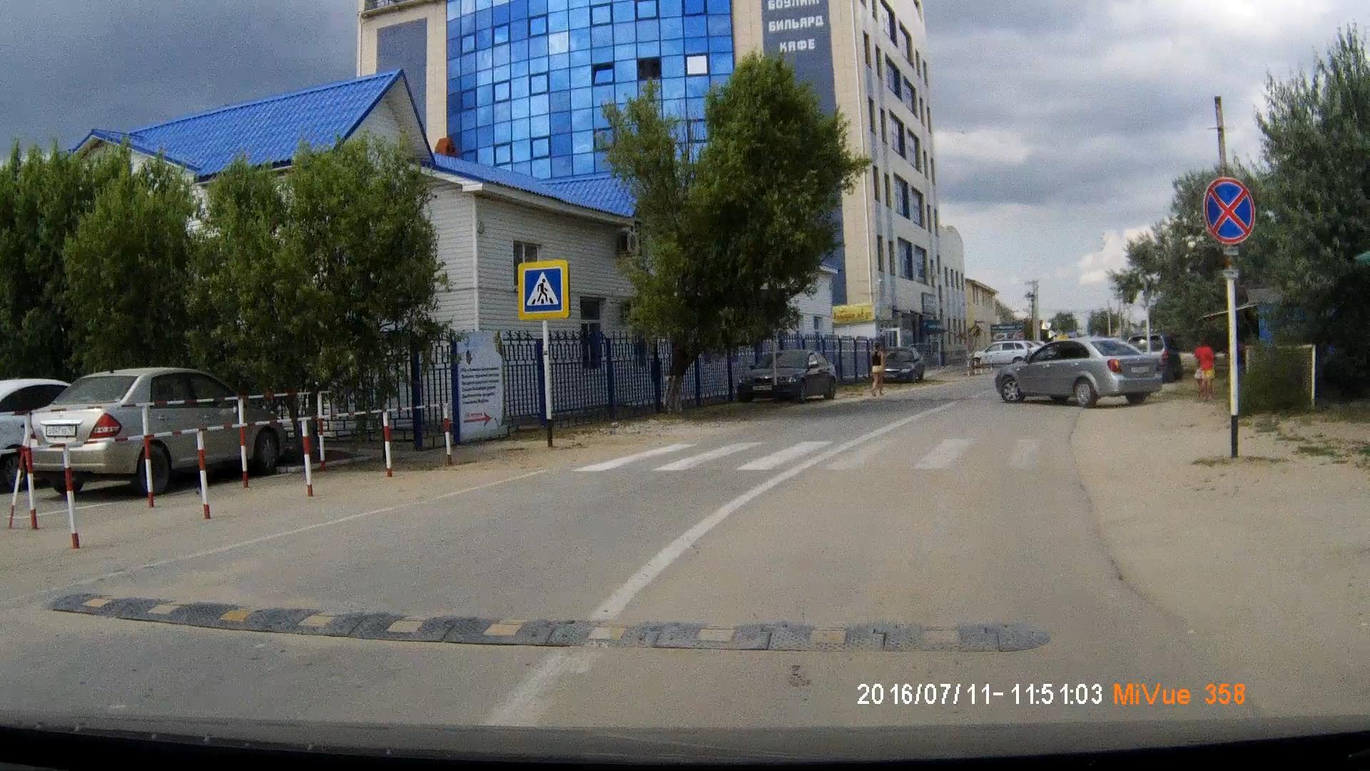 http://sf.uploads.ru/EnI5d.jpg