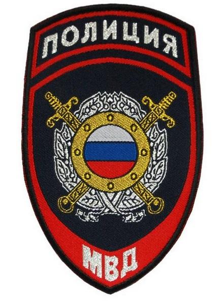 http://sf.uploads.ru/Eq6sx.jpg