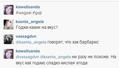 http://sf.uploads.ru/F1DNQ.png