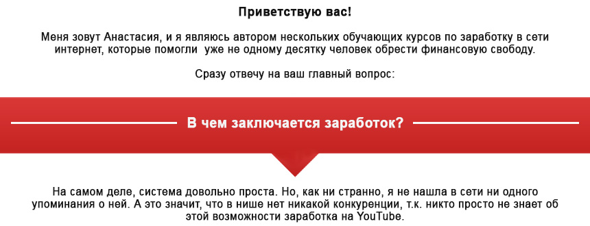 http://sf.uploads.ru/F6UwJ.jpg