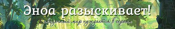 http://sf.uploads.ru/FANo4.png