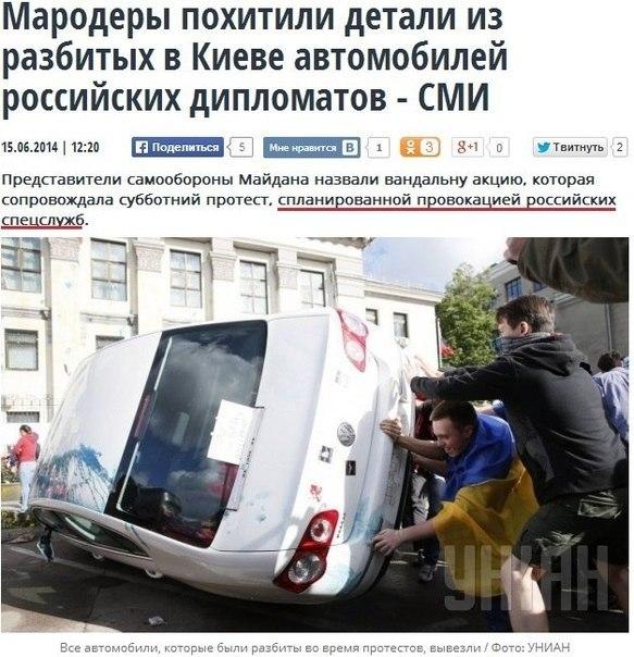 http://sf.uploads.ru/FqztS.jpg