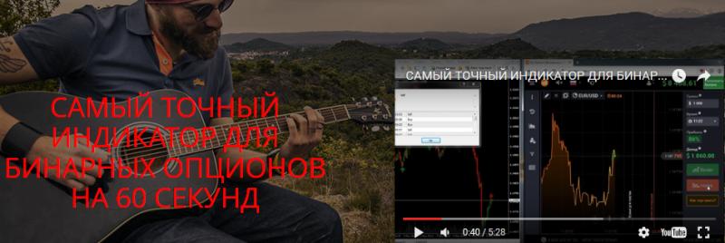 http://sf.uploads.ru/G2NwM.png