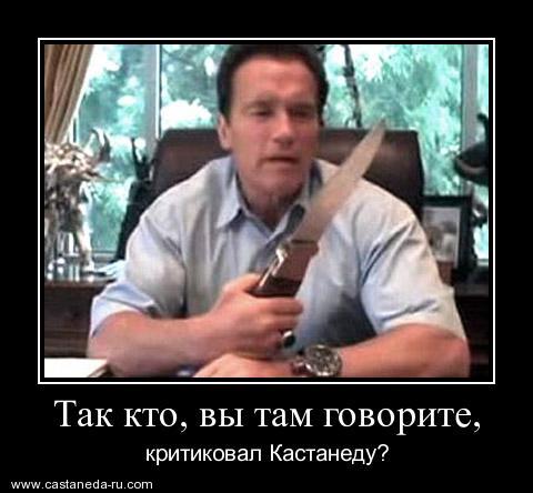 http://sf.uploads.ru/G8K7X.jpg