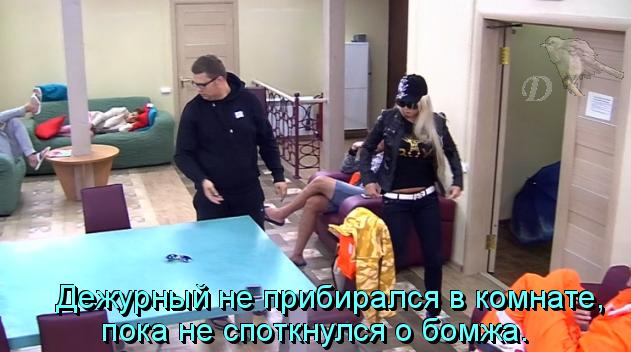 http://sf.uploads.ru/GHVs4.png