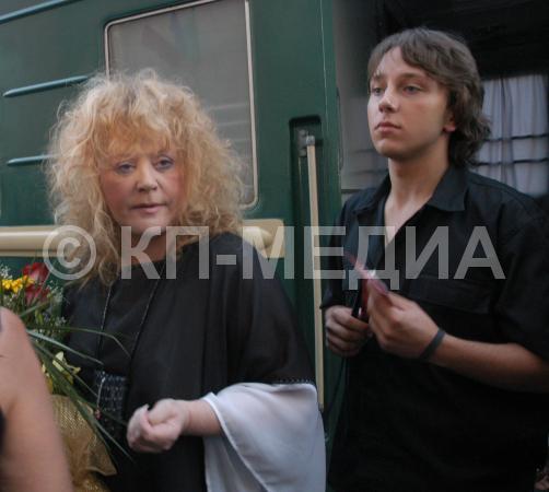 http://sf.uploads.ru/GMlhK.jpg