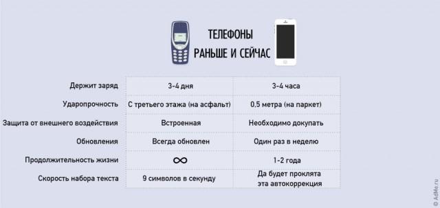 http://sf.uploads.ru/GSibn.jpg
