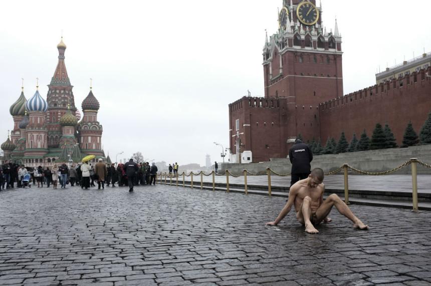 http://sf.uploads.ru/GbMqX.jpg
