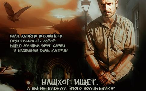 http://sf.uploads.ru/GcNhH.png