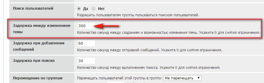 http://sf.uploads.ru/Gj5lc.jpg