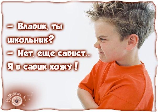 http://sf.uploads.ru/Gw8j2.jpg