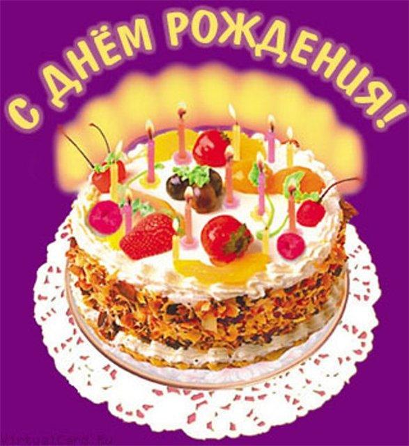 http://sf.uploads.ru/H1Xal.jpg