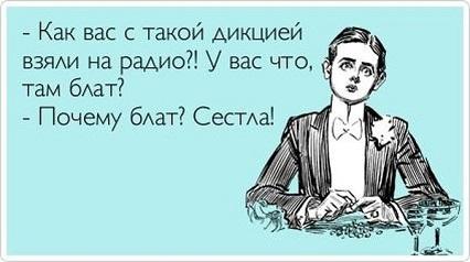 http://sf.uploads.ru/HATyn.jpg