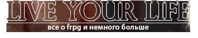 http://sf.uploads.ru/HAmcs.png