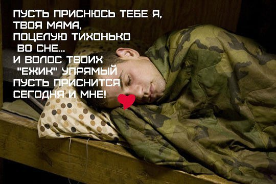 http://sf.uploads.ru/HJ7tM.jpg