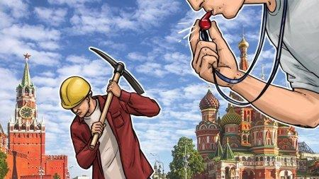 http://sf.uploads.ru/HQp4B.jpg