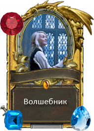 http://sf.uploads.ru/HWtDg.png