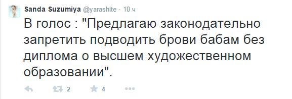 http://sf.uploads.ru/Hd1aM.png