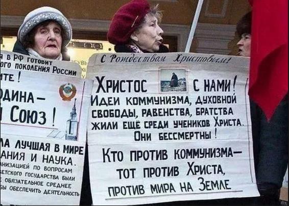 http://sf.uploads.ru/Hlcvo.png