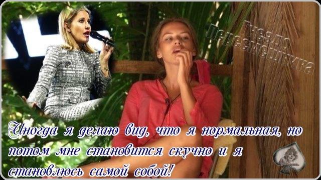 http://sf.uploads.ru/HnZ9v.png