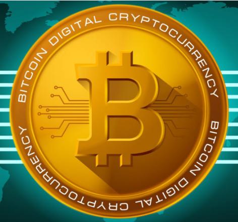 Отзывы Bitcoin Profit CriptoServer Зарабатывайте до 1 Bitcoin I5KEz