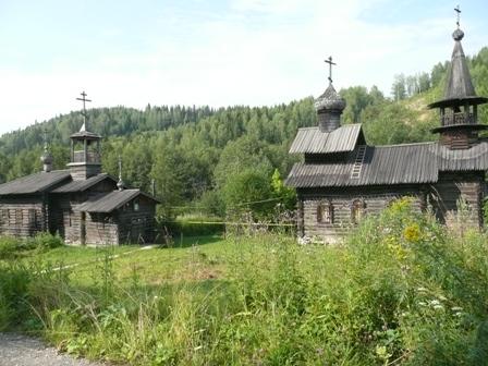 http://sf.uploads.ru/IAzCd.jpg