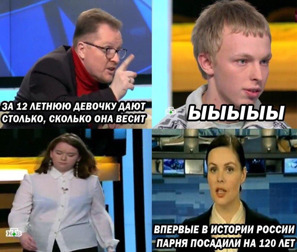 http://sf.uploads.ru/IK9cE.jpg