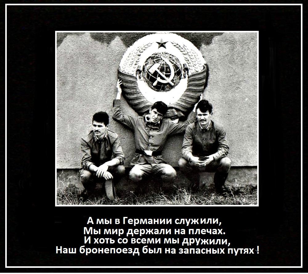 http://sf.uploads.ru/IPyEi.jpg