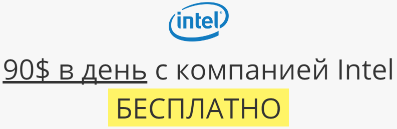 http://sf.uploads.ru/IUpN2.png
