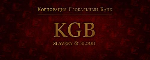 http://sf.uploads.ru/IXKve.jpg