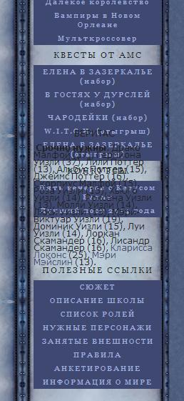 http://sf.uploads.ru/IYRCH.jpg