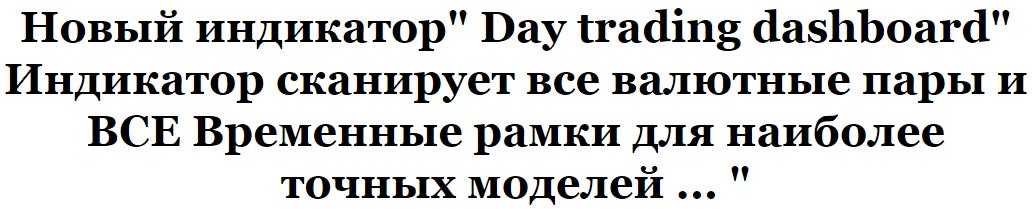 http://sf.uploads.ru/IbOPX.png