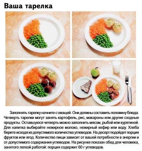 http://sf.uploads.ru/J6hLc.png