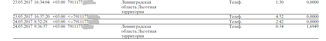 http://sf.uploads.ru/J8xQj.png