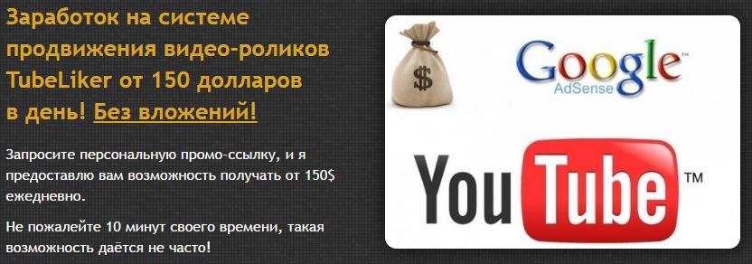 http://sf.uploads.ru/JKUcs.png