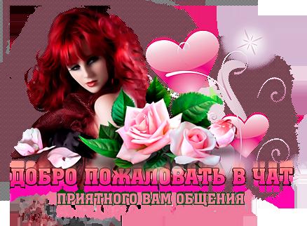 http://sf.uploads.ru/Jn2y4.png