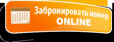 http://sf.uploads.ru/JoIAe.png