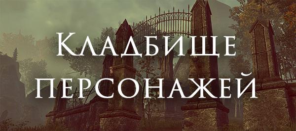 http://sf.uploads.ru/Jpt4u.jpg