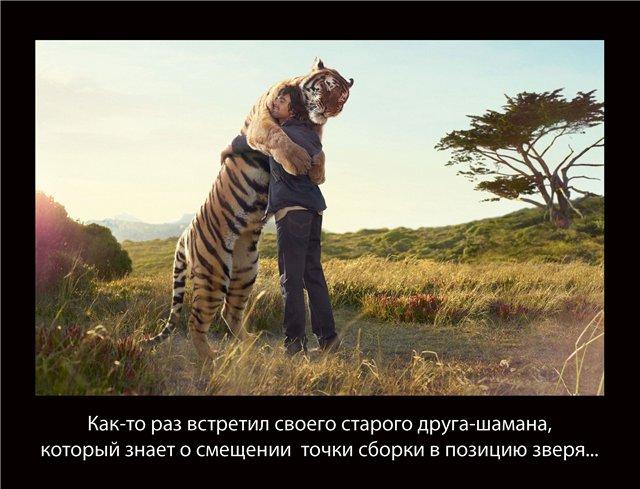 http://sf.uploads.ru/JqfCM.jpg