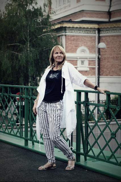 http://sf.uploads.ru/JsxMB.jpg