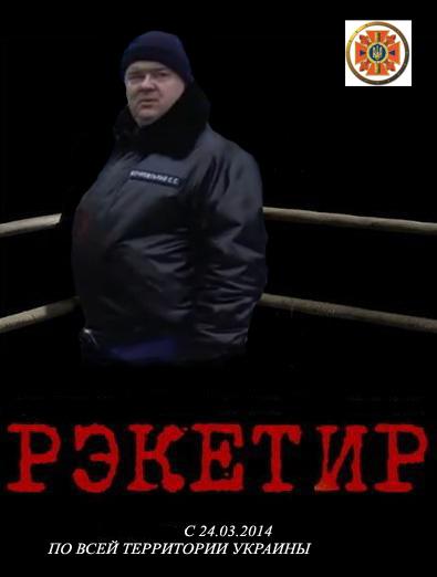 http://sf.uploads.ru/JvnIW.jpg